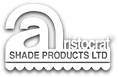 Aristocrat Shade Products