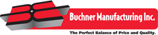 Buncher Manufacturing Inc