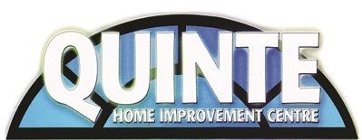 Quinte Home Improvement Centre